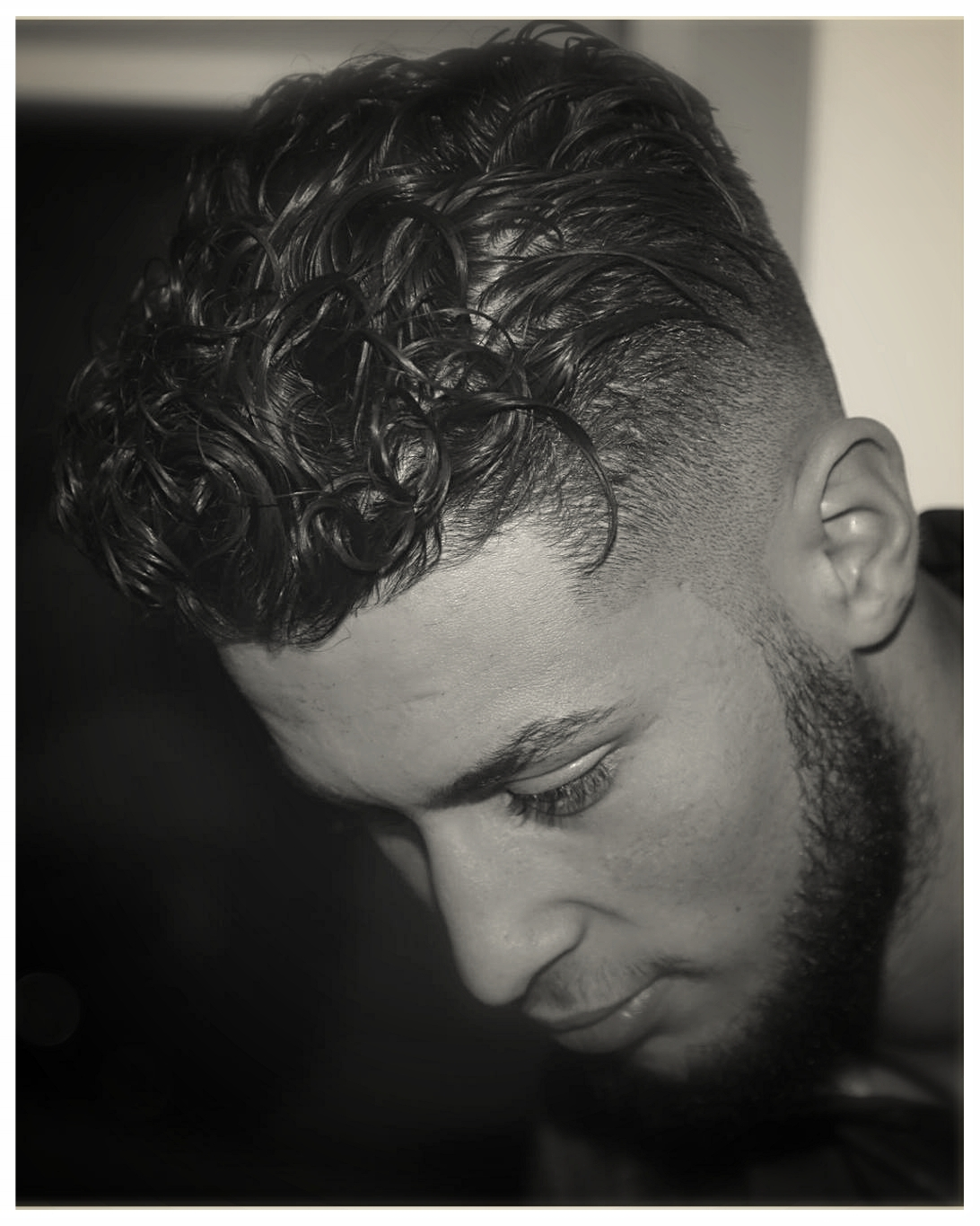 best barbers in croydon
